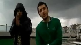 Atakan - Yak Yeni Video Klip - 2011