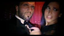 Berkay - Lolita / Yeni Klip
