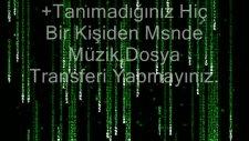 cyber türk hacking facebook güvenliği