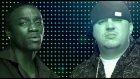 Dj Felli Fel & Akon & Ludacris & Lil John - Get Buck İn Here