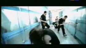 Guano Apes - No Speech