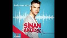 Sinan Akçıl Feat. Hande Yener