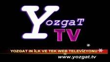 yozgat tv -reklam