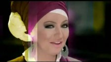 Özlem Ay - Selam Ver 2011 [orjinal Klip]