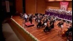 Lusavoriç Korosu - Anuş Operasından Mosinin Aryası