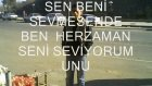 Serseri