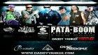 daddy yankee  - pata boom 2011 [remix]