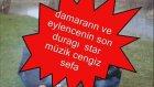 star müzik tomarza