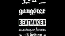 gangster beat