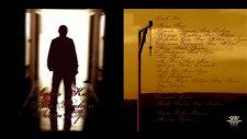 Aydın Kaya Aka Pinhan - İdam İpi - Snippet - Albüm Tanıtımı