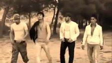 Gaziantep Rap Time - Biz 4 Kişiyiz Gardaş