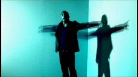 Trey Songz - Bottoms Up Ft. Nicki Minaj
