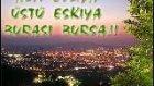 Ben Aşk Sarhoşuyum Bursaspor