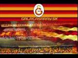 Galatasaray/yeni Şarkı