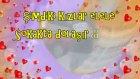 Yunus & Gudufum 408-Hatay Ft. Ahmet K - Trabzon Aksaray