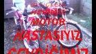antep  motorları   yusuf dönmez