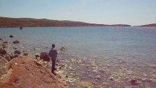 Hasan Balıkçı'dan Uygulamalı Eğitim