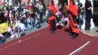 23 nisan çocuk bayramı ispanyol dansı