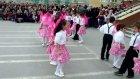 ahmet keleşoğlu 1-c sınıfı 23 nisan videosu