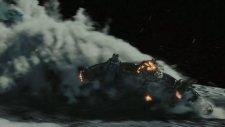 transformers 3 dark of the moon fragman hd