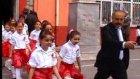 Atatürk İlköğretim Okulu 2-C Sınıfı Ront