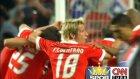 benfica 2-1 braga özeti uefa avrupa ligi yarı final