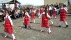 bozbulut ilköğretim okulu 23 nisan etkinlikleri