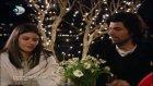 Fatmagül & Kerim - Evlerinin Önü Mersin