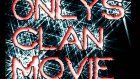 onlys clan movie in sexyko andream