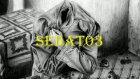 Sedat 03- Yokluğun Ölüm Gibi