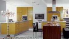 ankara dolap cevsan mobilya mutfak dolapları