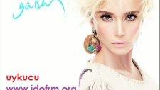Gülşen - Yeni Biri 2011 Yeni Şarkısı