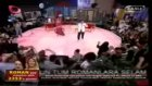 Orhan Esen - Belli Olmaz