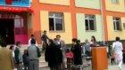 Çekerek Karahacılı İlköğretim Okulu 23/04/2011