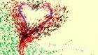 Roya-Dostumsan Ya Sevgılım.3gp