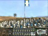 Medieval 2 Total War 5