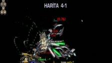 Darkorbit Tr5 Mmo&eıc Kıyım [dfn-Vru]