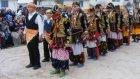 karbasan ilköğretim okulu halkoyunu ekibi-simav yöresi halkoyunları