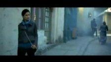 timbaland-morning after dark-[orijinal video]