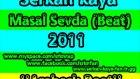 Serkan Kaya-Masal Sevda Beat 2011