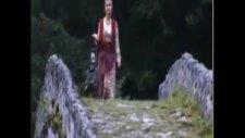Yüreğine Sor Filminin Müziği Ela Ela Videosu Dinle İzle