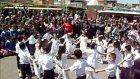 Handan Öğretmen 23 Nisan Gösterisi