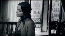 rafet el roman direniyorum 2011 yeni klip