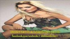 Demet Akalın Aşk 2011 Yep Yeni Şarkısı - 2011 Demet Akalın Aşk Tek Parça