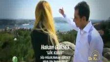 hakan gürses - gök kubbe orjinal klip 2011 damarabeskc1