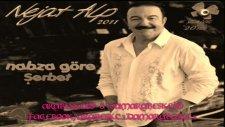 nejat alp - hikaye 2011 yeni albüm damarabeskc1