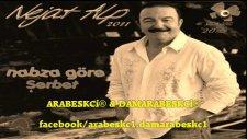 nejat alp - yeğen2011 yeni albüm damarabeskc1