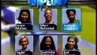 Wipeout Season 1 Episode 4 Part 3