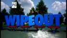 Wipeout Season 3 Episode 12 Part 1