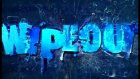 Wipeout Season 3 Episode 14 Part 4